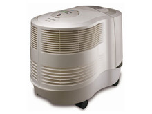 Honeywell HCM-6013 Multi Room Humidifier