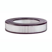 Honeywell HRF-F1 Universal Hepa Air Filter