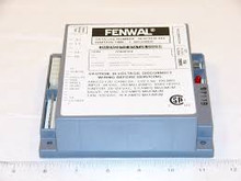 Fenwal Ignition Module Part #35-673915-553