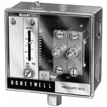 Honeywell L4079B1066 20-300#Presstrol, M/R Open High