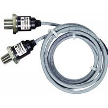 Honeywell MLH500PSCDJ1240 0-500# Gauge# Sensor 4-20Ma Out