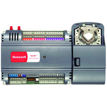 Honeywell PVB6436AS Vav Controller Pulsew/Mod 24V