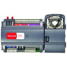 Honeywell PVL6436AS Prog Vav Controller W/ Actuator