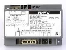 Teledyne Laars 24V Ign. Mod;7sPP/IP/PP 9sTFI