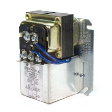 Honeywell R8239B1076 120/208/240 Trans &R8222 Relay