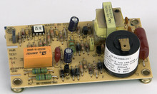 Fenwal 35-525555-021 Ignition Control Board
