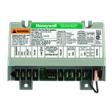 Honeywell S8910U1000 Hsi Universal Module
