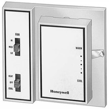 Honeywell T4039J1026 Ht/Cl Pilot Duty Stat,Auto C/O