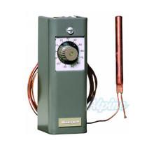 Honeywell T6031A1227 Spdt -35/30C 5' Capillary Temperature Controller