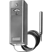 Honeywell T6031D1015 40/180F Spdt 5.5' Capillary Temperature Controller