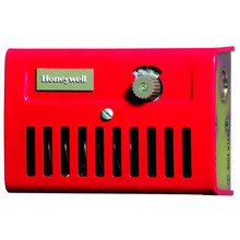 Honeywell T631A1154 2C Fixed Dif.,0-40C Stpnt Stat