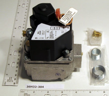 White-Rodgers Gas Valve Part #36H32-304