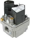 White-Rodgers Gas Valve # 36H32-423
