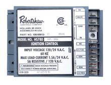 Rheem Ignition Module, Part #62-22578-01
