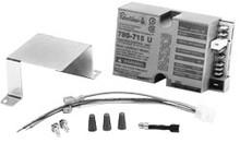 Robertshaw Ignition Module Part #780-001