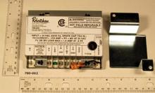 Robertshaw Ignition Module Part #780-002