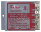 Robertshaw Ignition Module Part #780-735