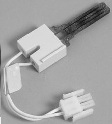 White-Rodgers Ignitor Part #767A-372
