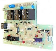 Lennox Control Board Part #59K21