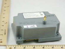 Fenwal 35-605606-115 DSI Ignition Module