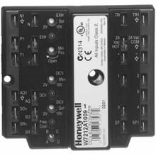 Trane MOD2067 | Modules | FurnacePartSource com