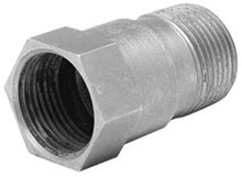 "Robertshaw 10-250 1 1/2"" Shank Length Extension"