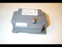 Fenwal 35-605906-115 Ignition Control Module