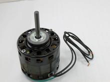 Nordyne 103080000 1/6Hp 115V Blower Motor