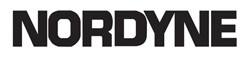 Nordyne 105144000R Time Delay Relay