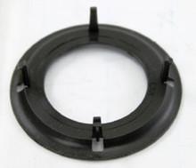 Nordyne 155316R Inducer Orifice