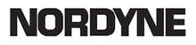 Nordyne 208620 Target Assembly Flame Spreader