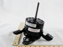 Nordyne 304418000 1/5Hp Package Blower Motor