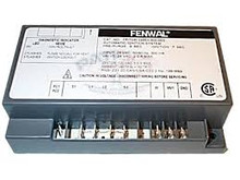 ignition modules | circuit board | control boards ... fenwal ignition module wiring diagram 35 655500 001 #14