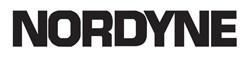 Nordyne 385210 Valve Bracket