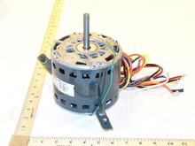 Nordyne 620699 1/3Hp 1100RPM 115V 1Spd 5.6 Diameter