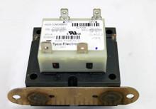 Nordyne 621299R 240V-Pri 24V-Sec 30Va Transfer