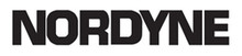Nordyne 621634 208/230V Single-phase 1/10Hp 1100Prm 48Fr