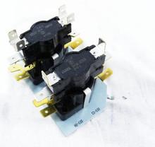 Nordyne 621679R 2Stg 4Pole Sequencer