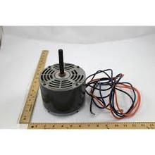 Nordyne 621740 208-230V Single-phase 1/3Hp 1100RPM Motor