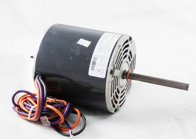 Nordyne 621773 208-230V Con. Fan Motor