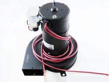 Nordyne 621780R Inducer Assembly