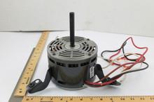 Nordyne 621938 208/230V 1/3Hp 1080RPM Counterclockwise Motor