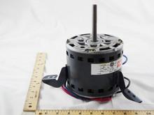 Nordyne 621940 1/2Hp Blower Motor