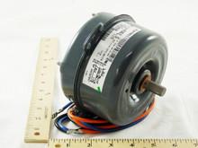 Nordyne 621952 1/20Hp, 208/230V, Fan Motor