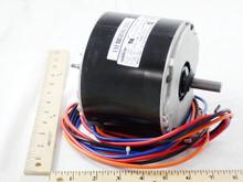 Nordyne 622018 1/4Hp 2Spd Fan Motor