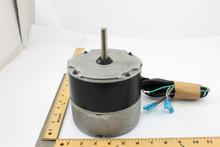 Nordyne 622656 208-230V 1/3Hp 1050RPM Motor