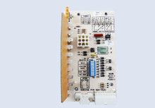 Nordyne 624552 Control Board