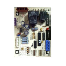 Nordyne 624735 Pc Board