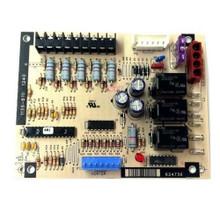 Nordyne 624736 Control Board