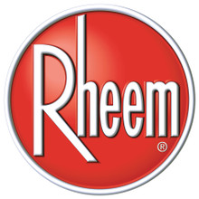 Rheem Condensate Mounting Bracket Part #AE-61841-01